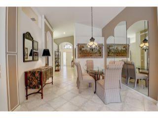 Property in Boynton  Beach, FL 33437 thumbnail 1