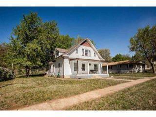 Property in Chapman, KS thumbnail 3