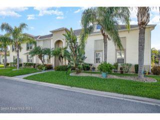 Property in Titusville, FL thumbnail 2