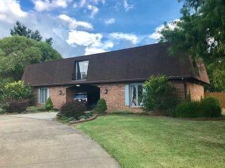 Property in Sikeston, MO thumbnail 5