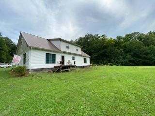 Property in Wallingford, KY thumbnail 5