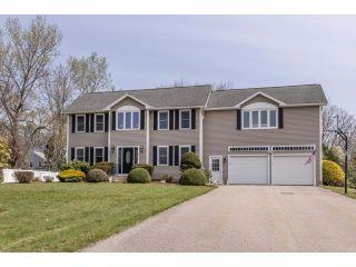 Property in Millis, MA 02054 thumbnail 1