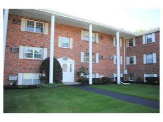 Property in Medfield, MA thumbnail 1