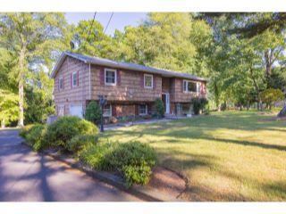 Property in New City, NY 10956 thumbnail 2