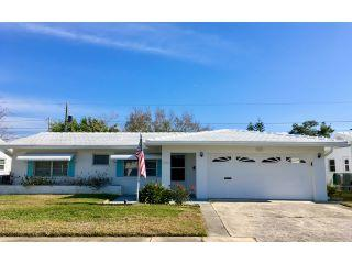 Property in Pinellas Park, FL thumbnail 6
