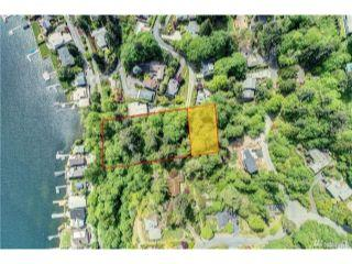 Property in Seattle, WA thumbnail 5