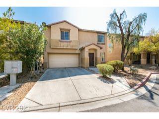 Property in Las Vegas, NV thumbnail 5