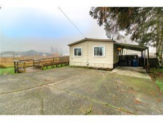 Property in Algona, WA thumbnail 3