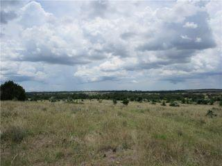 Property in San Marcos, TX thumbnail 4