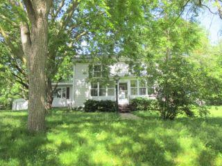 Property in Chillicothe, IL thumbnail 3