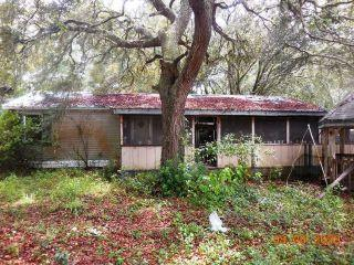 Property in Old Town, FL thumbnail 2