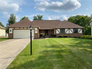 Property in North Royalton, OH 44133 thumbnail 1