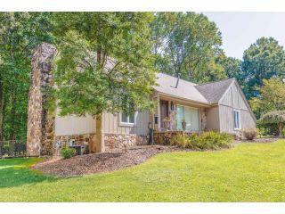 Property in Corbin, KY 40701 thumbnail 1