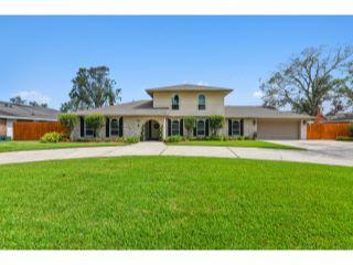 Property in River Ridge, LA thumbnail 4