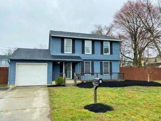 Property in Penns Grove, NJ thumbnail 4