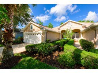 Property in Ormond Beach, FL 32174 thumbnail 0