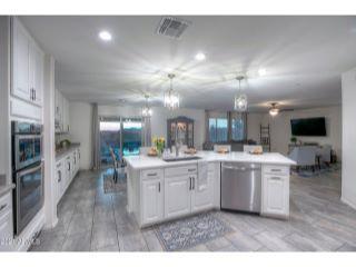 Property in Peoria, AZ 85383 thumbnail 2