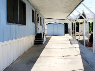 Property in Moreno Valley, CA 92557 thumbnail 2
