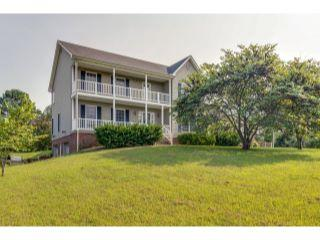 Property in Springfield, TN thumbnail 4