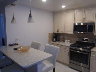 Property in Flushing, NY 11354 thumbnail 2