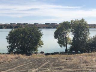 Property in Moses Lake, WA thumbnail 6