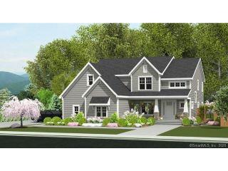 Property in Manchester, CT thumbnail 5