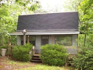 Property in Demorest, GA 30535