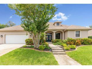 Property in Titusville, FL thumbnail 3