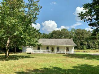 Property in Ozark, AR thumbnail 6