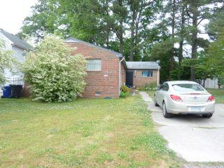 Property in Portsmouth, VA thumbnail 1