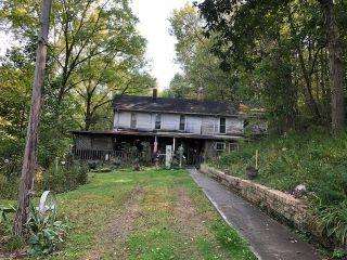 Property in New Straitsville, OH thumbnail 6