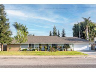 Property in Chino, CA thumbnail 5