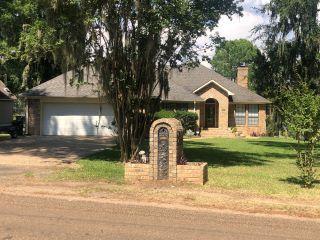 Property in Karnack, TX thumbnail 4
