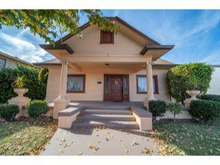 Property in Alhambra, CA thumbnail 2