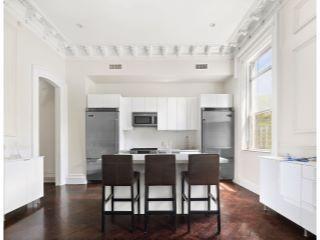 Property in Brooklyn, NY 11205