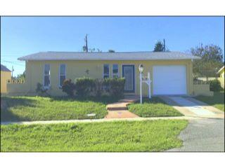 Property in Ormond Beach, FL 32176 thumbnail 0
