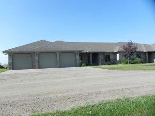 Property in Argusville, ND thumbnail 6