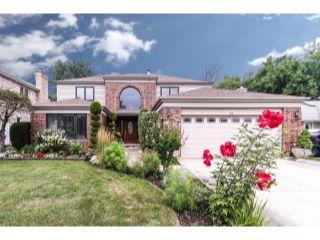 Property in Des Plaines, IL thumbnail 5