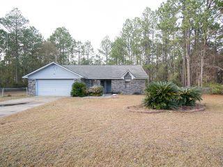 Property in Hinesville, GA 31313 thumbnail 1