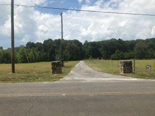 Property in White Pine, TN 37890 thumbnail 0