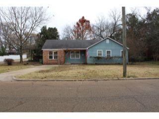 Property in West Point, MS thumbnail 6