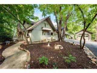 Property in Jasper, GA 30143 thumbnail 0