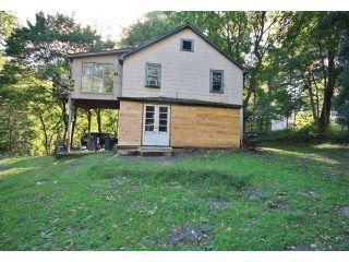 Property in Marlboro, NY thumbnail 4