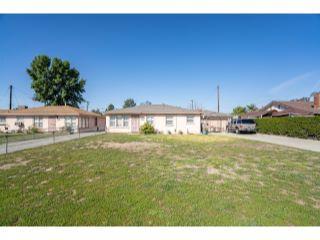 Property in Azusa, CA 91702 thumbnail 2