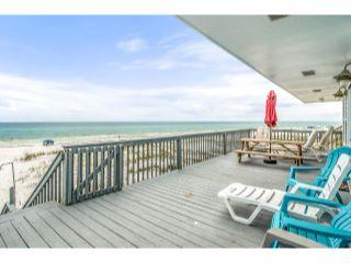 Property in Santa Rosa Beach, FL thumbnail 2