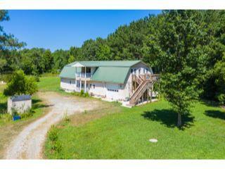 Property in Dutton, VA 23050 thumbnail 1
