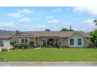 Property in Glendora, CA thumbnail 1