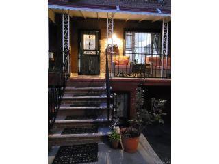Property in Bronx, NY 10473 thumbnail 0