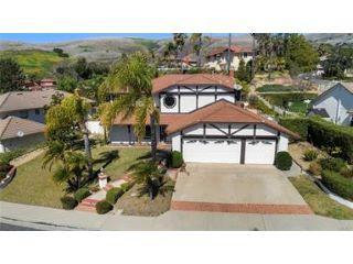 Property in Yorba Linda, CA