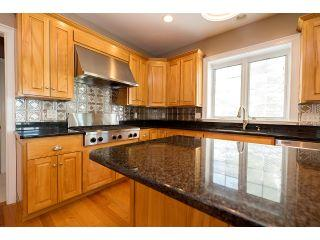 Property in Wrentham, MA 02093 thumbnail 2